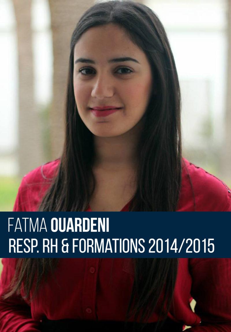 01-fatma