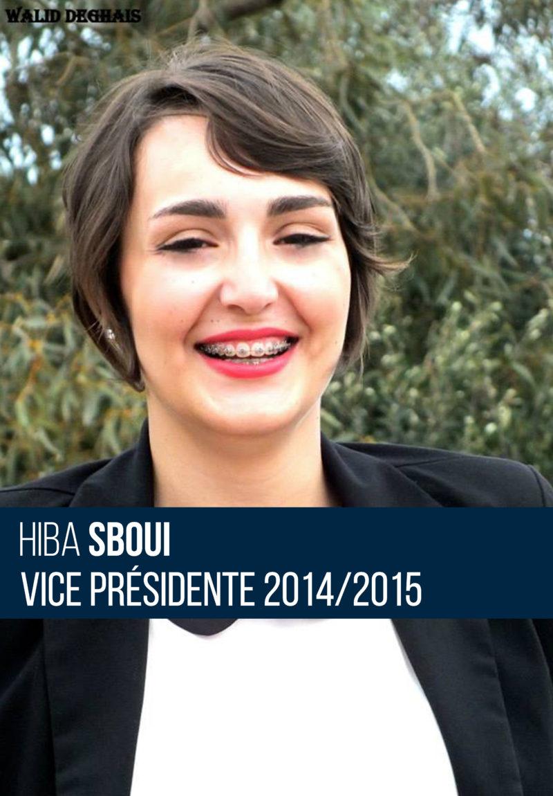 01-hiba