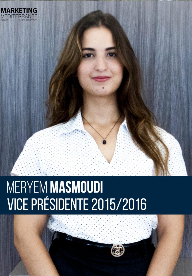 02-masmoudi