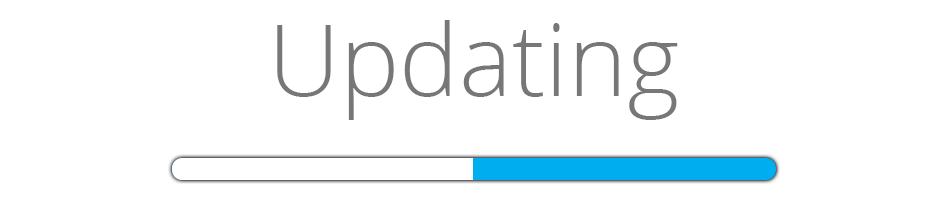 lastest updates mmt