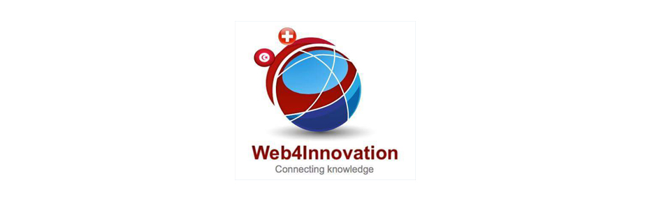 web4innovation