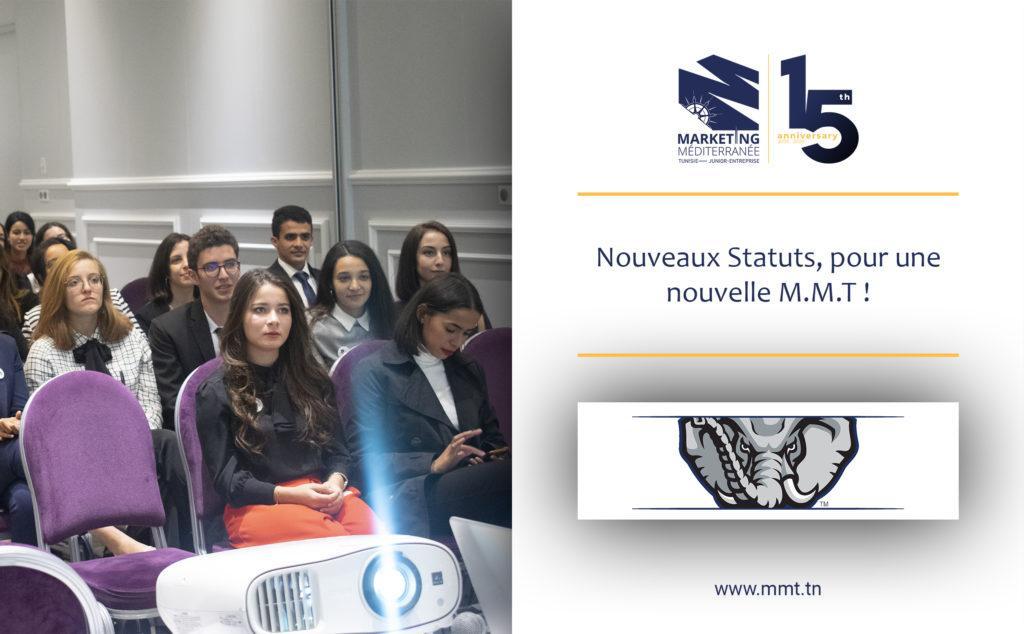 Statuts MMT