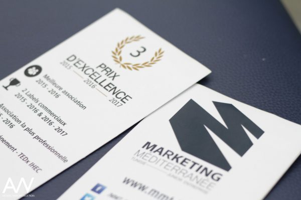 Marketing Méditerranée Tunisie MMT