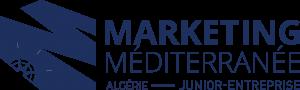 Logo MM Algérie - MMA