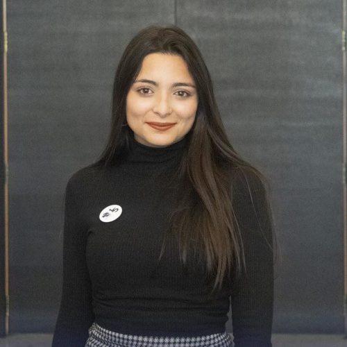 Nour Elhouda Bouchhioua